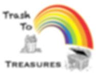 TrashToTreasureLogo.jpg