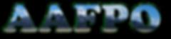 AAFPO-header-logo-32.png