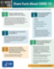 COVID-19 Tip Sheet.jpg