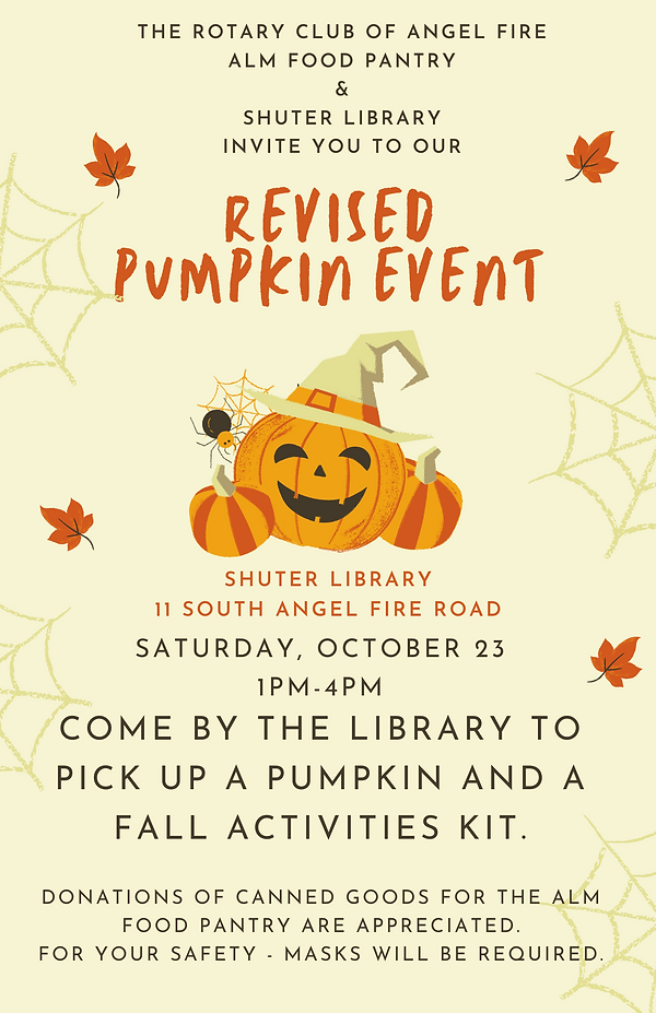 Orange and Yellow Wicked Cute Halloween Flyer (1).png