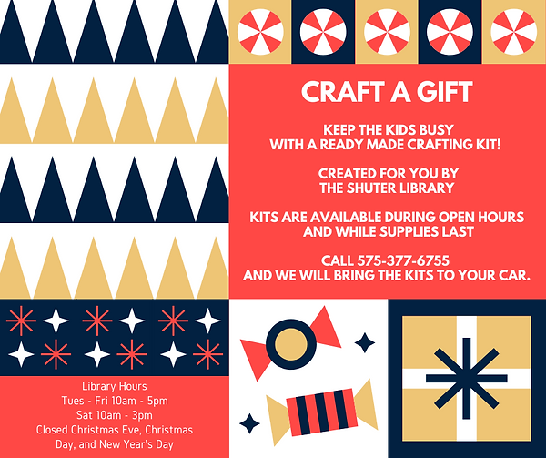 craft a gift.png