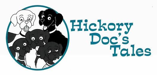 Harkey_HickoryDoc'sTales.jpg