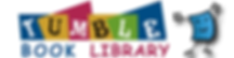 tumblebooks logo.png