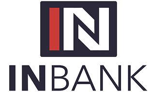 InBank Logo JPEG.jpg