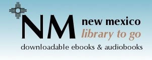New Mexico Library To Go Logo_edited.jpg