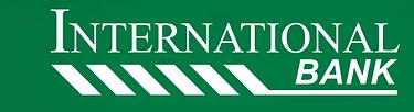 international bank.png