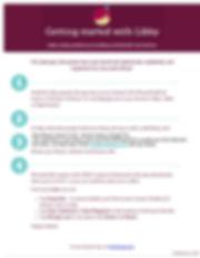 Libby Instructions for Website.jpg