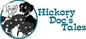Hickory Doc's Tales - Logo.jpg