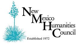 NMHC-Logo-A.jpeg