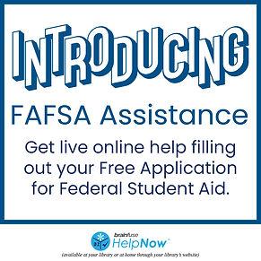 HelpNow FAFSA.jpg