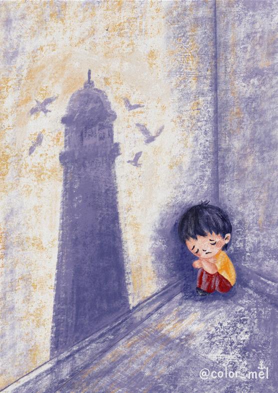 Мальчик_и_тень_маяка — копия