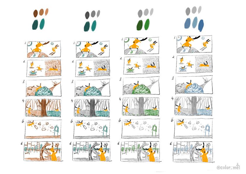 storyboard colors alex.jpg