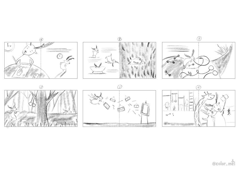 раскадровка sketch 3.jpg