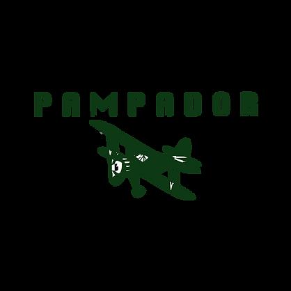 Pompadorlogoplane.png