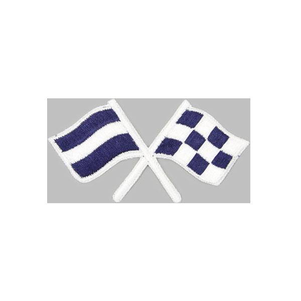 racingflags.png