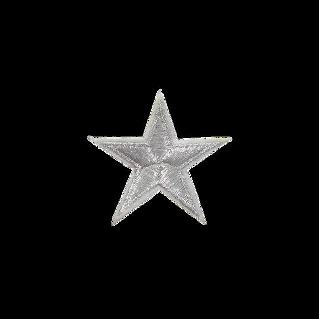 2st Stjärna