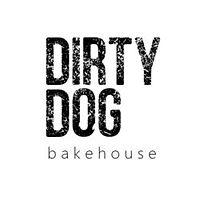 dirty dog.jpg