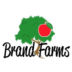 BrandFarms.png