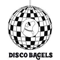 Disco%20Bagels%20Logo_edited.jpg