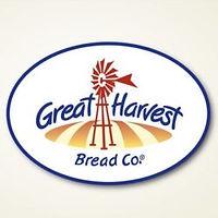 greatharvest-250x250.jpg