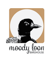 Moody Loon.png