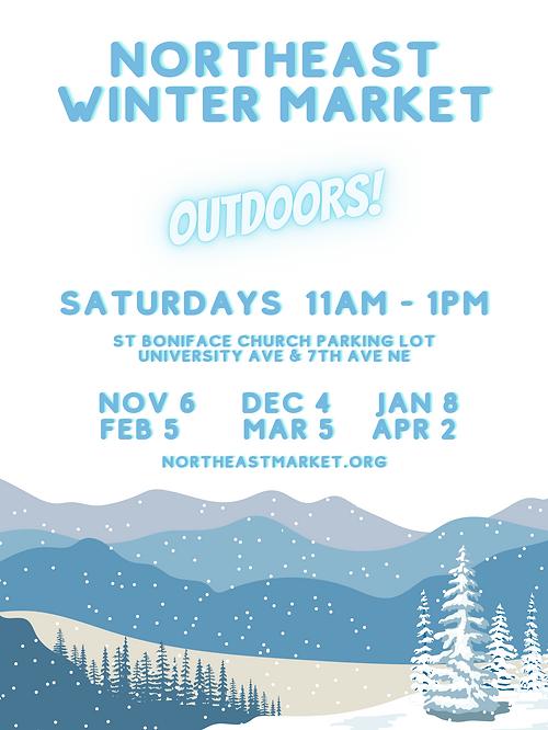 NEFM Winter Market.png