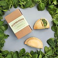 Quebracho_Spinach Empanadas_Original.jpg