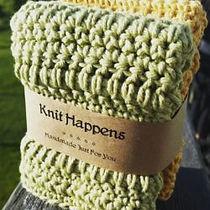 Knit happens.jpeg