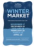 Winter Market Flyer.jpg