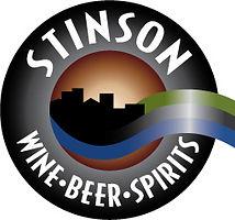 Stinson-logo-final-2-2-1.jpg