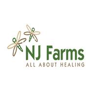 NJ farms.png