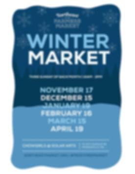Winter%20Market%20Flyer_edited.jpg