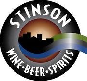 Stinson-logo-final-2-2-1_edited.jpg
