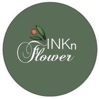 inknflower.jpg