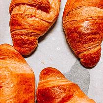 baked%20breads_edited.jpg
