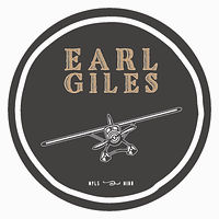 EG-Circle-No-Tag-Logo.jpg