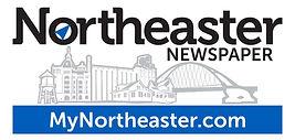 Northeaster logo for ACW_edited.jpg