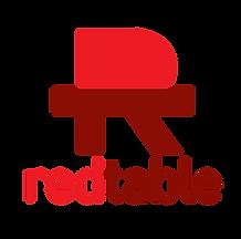 RedTable_Logo_Trans.png