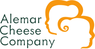 Alemar logo stacked_trans.png