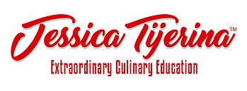 Jessica Tijerina Logo w Highlight w Tagl
