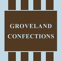 groveland.png