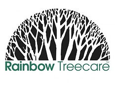 Rainbow-Treecare-logo-310x233.jpg
