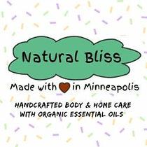 Natural Bliss.jpeg