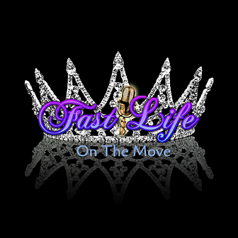 Fast Life On The Move New Logo (4).png