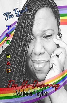 Makala Book Cover-page-final 2.jpg