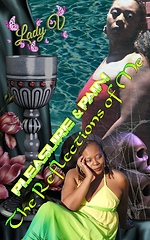 RFM Pleasure & Pain (12).png