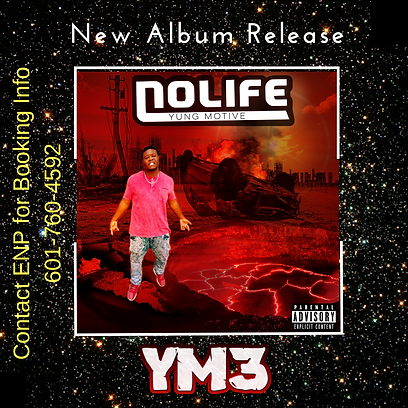 ym3 cover.png