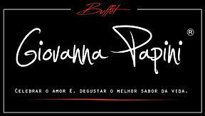 O melhor Buffet de Recife