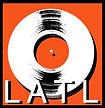 orange LATL logo JPEG.jpg