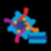 Logo 19-20.png